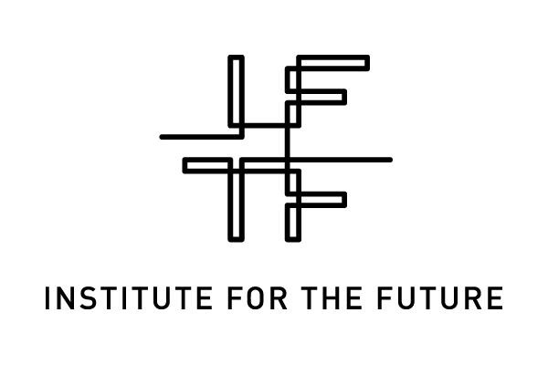 Institute for the Future