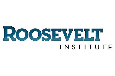 Roosevelt Institute