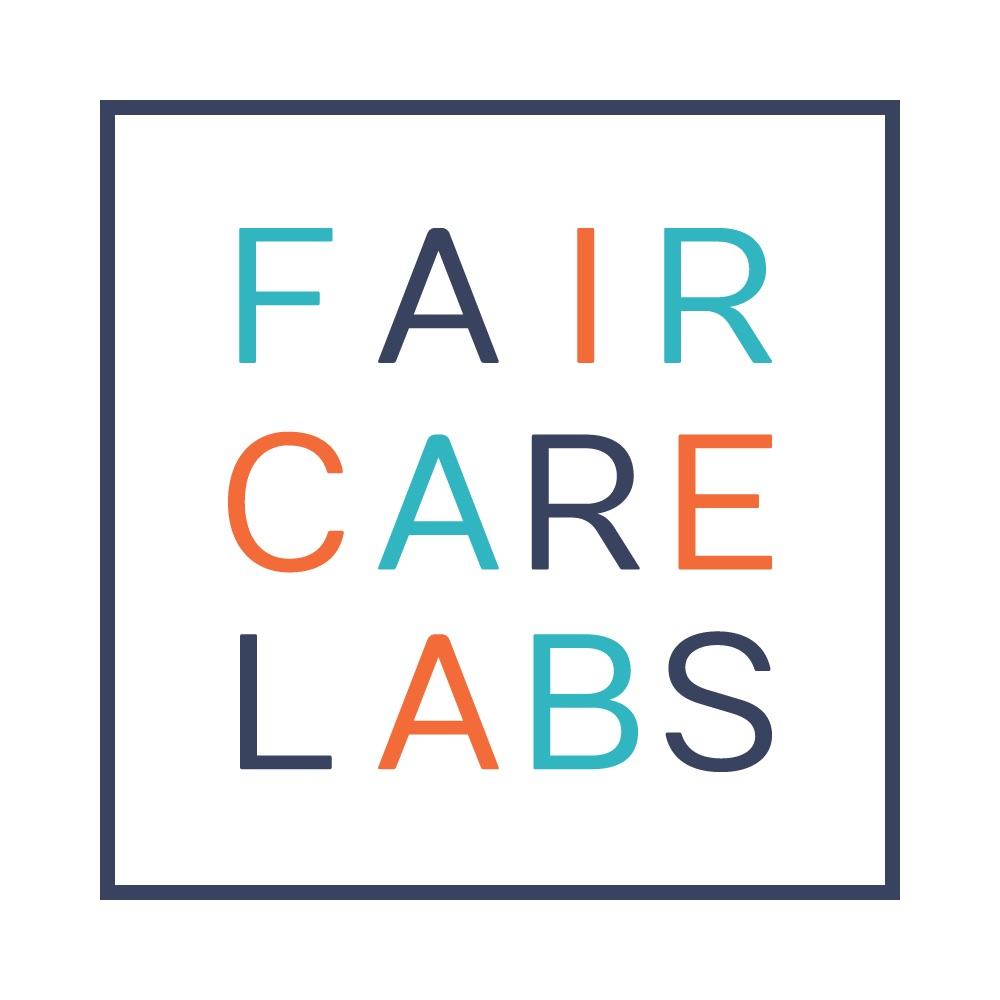 Fair Care Labs