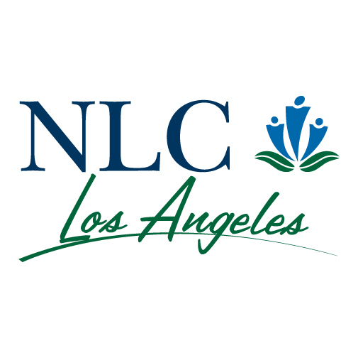 New Leaders Council Los Angeles