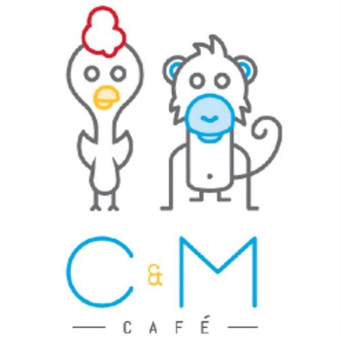 C&M Cafe