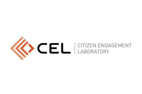 Citizen Engagement Laboratory